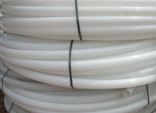 包头PVC管