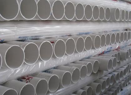 PVC管图片